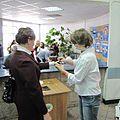 Gala 10 Lat Zamojskiego Centrum Wolontariatu - 7