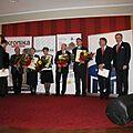 Gala Morando 2012 (2013.01.19) - 1