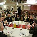 Gala Morando 2012 (2013.01.19) - 2