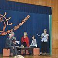 """Konferencja """"Świat dla seniora – senior dla świata"""" - 07"""
