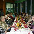 Noworoczne spotkanie z kombatantami 2011