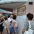 Senioralna Stacja Socjalna - Galeria - 06