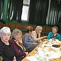 Senioralna Stacja Socjalna - Galeria - 13