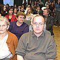 Senioralna Stacja Socjalna - Galeria - 21