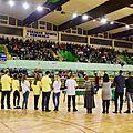 Świąteczny Piłkarski Turniej Charytatywny Dla Kuby - 05