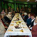 Wielkanocne spotkanie kombatantów 2011