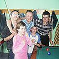 """Wystawa """"Zamojski Wolontariat w Obiektywie"""" - Zdjęcia - 30"""