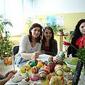 """Wystawa """"Zamojski Wolontariat w Obiektywie"""" - Zdjęcia - 5"""
