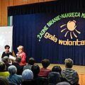 Zamojska Gala Wolontariatu 2013-12-05 - 01