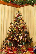 Życzenia Świąteczne i Noworoczne od Zarządu Zamojskiego Centrum Wolontariatu