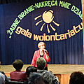 Zamojska Gala Wolontariatu 2013-12-05 - 02