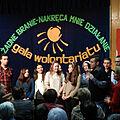 Zamojska Gala Wolontariatu 2013-12-05 - 03