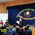 Zamojska Gala Wolontariatu 2013-12-05 - 04