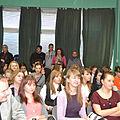 Zamojska Gala Wolontariatu 2013-12-05 - 08