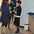 Zamojska Gala Wolontariatu 2013-12-05 - 10