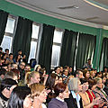 Zamojska Gala Wolontariatu 2013-12-05 - 11