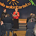 Zamojska Gala Wolontariatu 2013-12-05 - 12