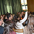 Zamojska Gala Wolontariatu 2013-12-05 - 15
