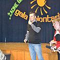 Zamojska Gala Wolontariatu 2013-12-05 - 18