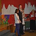 Zamojska Gala Wolontariatu 2013-12-05 - 19