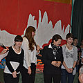 Zamojska Gala Wolontariatu 2013-12-05 - 20