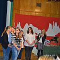 Zamojska Gala Wolontariatu 2013-12-05 - 22