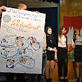 Zamojska Gala Wolontariatu 2013-12-05 - 23