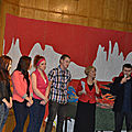 Zamojska Gala Wolontariatu 2013-12-05 - 24
