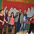 Zamojska Gala Wolontariatu 2013-12-05 - 26