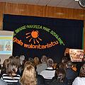 Zamojska Gala Wolontariatu 2013-12-05 - 29