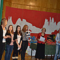 Zamojska Gala Wolontariatu 2013-12-05 - 30