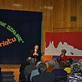 Zamojska Gala Wolontariatu 2013-12-05 - 31