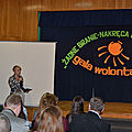 Zamojska Gala Wolontariatu 2013-12-05 - 32