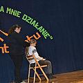 Zamojska Gala Wolontariatu 2013-12-05 - 33