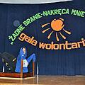 Zamojska Gala Wolontariatu 2013-12-05 - 35