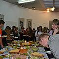 Zamojska Gala Wolontariatu 2013-12-05 - 36