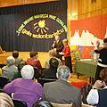 Zamojska Gala Wolontariatu 2013-12-05 - 38