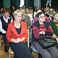 Zamojska Gala Wolontariatu 2013-12-05 - 39