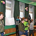 Zamojskie Centrum Wolontariatu rośnie w siłę (2013-02-27) - 2