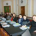 Zamojskie Centrum Wolontariatu rośnie w siłę (2013-02-27) - 5