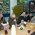 ZCW dla WOŚP (2013.01.13) - 2